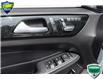 2017 Mercedes-Benz GLE 400 Base (Stk: 10870U) in Innisfil - Image 13 of 26