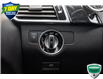 2017 Mercedes-Benz GLE 400 Base (Stk: 10870U) in Innisfil - Image 14 of 26