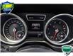 2017 Mercedes-Benz GLE 400 Base (Stk: 10870U) in Innisfil - Image 15 of 26