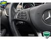2017 Mercedes-Benz GLE 400 Base (Stk: 10870U) in Innisfil - Image 16 of 26