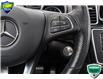 2017 Mercedes-Benz GLE 400 Base (Stk: 10870U) in Innisfil - Image 17 of 26
