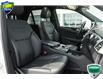 2017 Mercedes-Benz GLE 400 Base (Stk: 10870U) in Innisfil - Image 25 of 26