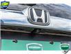 2016 Honda CR-V EX (Stk: 10866AU) in Innisfil - Image 8 of 28