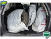 2016 Honda CR-V EX (Stk: 10866AU) in Innisfil - Image 9 of 28