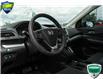 2016 Honda CR-V EX (Stk: 10866AU) in Innisfil - Image 11 of 28
