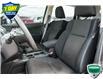 2016 Honda CR-V EX (Stk: 10866AU) in Innisfil - Image 12 of 28