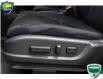 2016 Honda CR-V EX (Stk: 10866AU) in Innisfil - Image 13 of 28