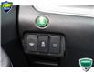 2016 Honda CR-V EX (Stk: 10866AU) in Innisfil - Image 16 of 28