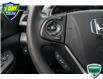 2016 Honda CR-V EX (Stk: 10866AU) in Innisfil - Image 18 of 28