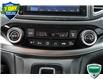 2016 Honda CR-V EX (Stk: 10866AU) in Innisfil - Image 22 of 28