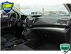 2016 Honda CR-V EX (Stk: 10866AU) in Innisfil - Image 26 of 28