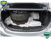2015 Mazda Mazda3 GS (Stk: 10825AU) in Innisfil - Image 9 of 24
