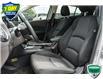 2015 Mazda Mazda3 GS (Stk: 10825AU) in Innisfil - Image 11 of 24