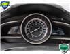 2015 Mazda Mazda3 GS (Stk: 10825AU) in Innisfil - Image 14 of 24
