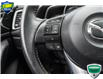 2015 Mazda Mazda3 GS (Stk: 10825AU) in Innisfil - Image 15 of 24