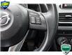 2015 Mazda Mazda3 GS (Stk: 10825AU) in Innisfil - Image 16 of 24