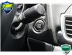 2015 Mazda Mazda3 GS (Stk: 10825AU) in Innisfil - Image 19 of 24