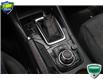2015 Mazda Mazda3 GS (Stk: 10825AU) in Innisfil - Image 20 of 24