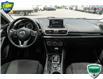 2015 Mazda Mazda3 GS (Stk: 10825AU) in Innisfil - Image 12 of 24