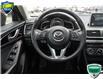 2015 Mazda Mazda3 GS (Stk: 10825AU) in Innisfil - Image 13 of 24