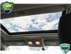 2015 Mazda Mazda3 GS (Stk: 10825AU) in Innisfil - Image 21 of 24