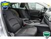 2015 Mazda Mazda3 GS (Stk: 10825AU) in Innisfil - Image 23 of 24