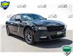 2018 Dodge Charger GT (Stk: 44730BUR) in Innisfil - Image 1 of 27