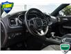 2018 Dodge Charger GT (Stk: 44730BUR) in Innisfil - Image 11 of 27