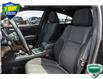 2018 Dodge Charger GT (Stk: 44730BUR) in Innisfil - Image 12 of 27