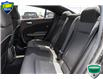 2018 Dodge Charger GT (Stk: 44730BUR) in Innisfil - Image 23 of 27