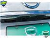 2018 Nissan Rogue SV (Stk: 44893AU) in Innisfil - Image 8 of 26
