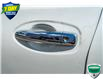 2018 Nissan Rogue SV (Stk: 44893AU) in Innisfil - Image 10 of 26