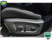 2018 Nissan Rogue SV (Stk: 44893AU) in Innisfil - Image 13 of 26