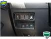2018 Nissan Rogue SV (Stk: 44893AU) in Innisfil - Image 14 of 26