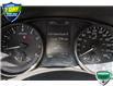 2018 Nissan Rogue SV (Stk: 44893AU) in Innisfil - Image 15 of 26