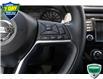 2018 Nissan Rogue SV (Stk: 44893AU) in Innisfil - Image 17 of 26