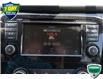 2018 Nissan Rogue SV (Stk: 44893AU) in Innisfil - Image 18 of 26