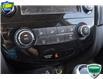 2018 Nissan Rogue SV (Stk: 44893AU) in Innisfil - Image 19 of 26