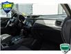 2018 Nissan Rogue SV (Stk: 44893AU) in Innisfil - Image 24 of 26