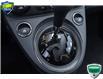 2017 Fiat 500 Lounge (Stk: 44716BU) in Innisfil - Image 18 of 23