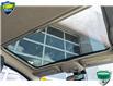 2017 Fiat 500 Lounge (Stk: 44716BU) in Innisfil - Image 20 of 23