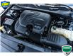 2018 Dodge Challenger GT (Stk: 44859BU) in Innisfil - Image 11 of 27