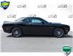 2018 Dodge Challenger GT (Stk: 44859BU) in Innisfil - Image 5 of 27