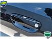 2018 Dodge Challenger GT (Stk: 44859BU) in Innisfil - Image 10 of 27