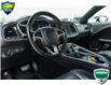2018 Dodge Challenger GT (Stk: 44859BU) in Innisfil - Image 12 of 27
