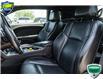 2018 Dodge Challenger GT (Stk: 44859BU) in Innisfil - Image 13 of 27
