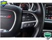 2018 Dodge Challenger GT (Stk: 44859BU) in Innisfil - Image 19 of 27