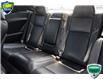 2018 Dodge Challenger GT (Stk: 44859BU) in Innisfil - Image 24 of 27