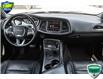 2018 Dodge Challenger GT (Stk: 44859BU) in Innisfil - Image 14 of 27