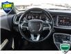 2018 Dodge Challenger GT (Stk: 44859BU) in Innisfil - Image 15 of 27
